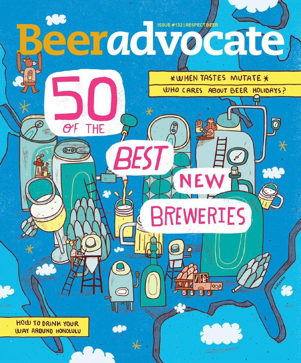 Scholastic news magazine coupon code