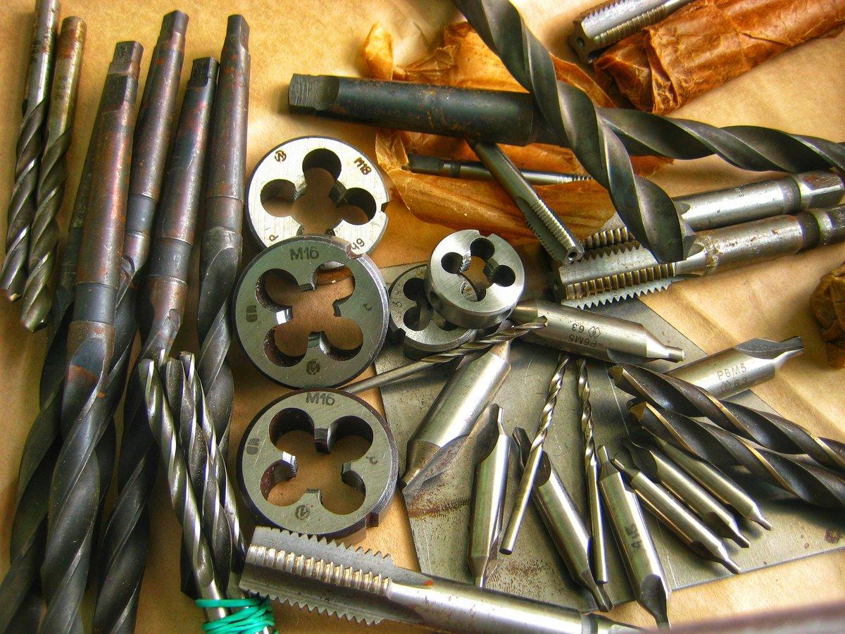 Картинки инструмент металлорежущий инструмент