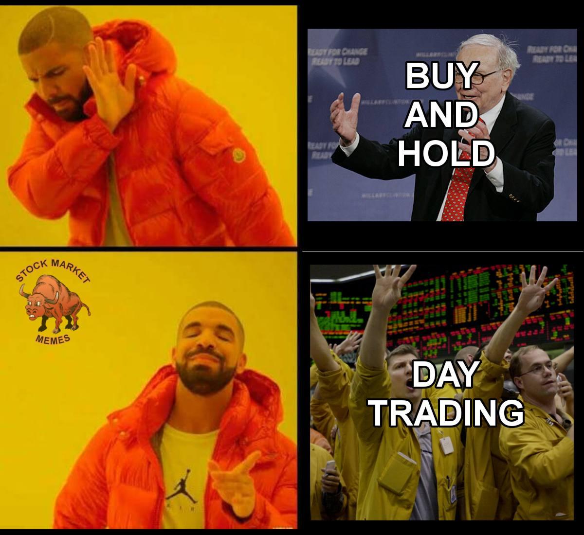 Stock Market Memes (@StockMarketMeme) | Twitter