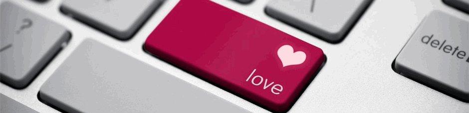 Καλύτερα dating σε απευθείας σύνδεση δωρεάν sites