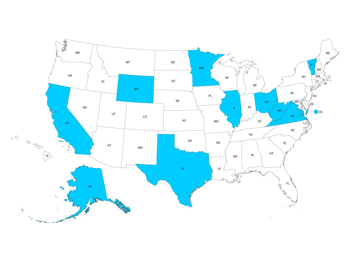 Harley Rouda On Twitter Wow If Selling HttpstcosChKyxBcA - State check off map