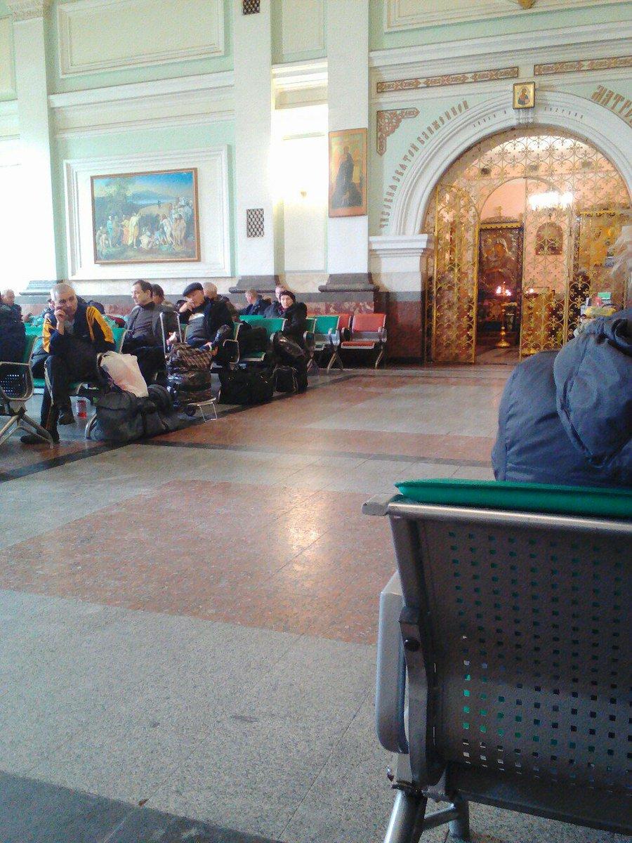 часовня на курском вокзале фото сколько надо передвинуть