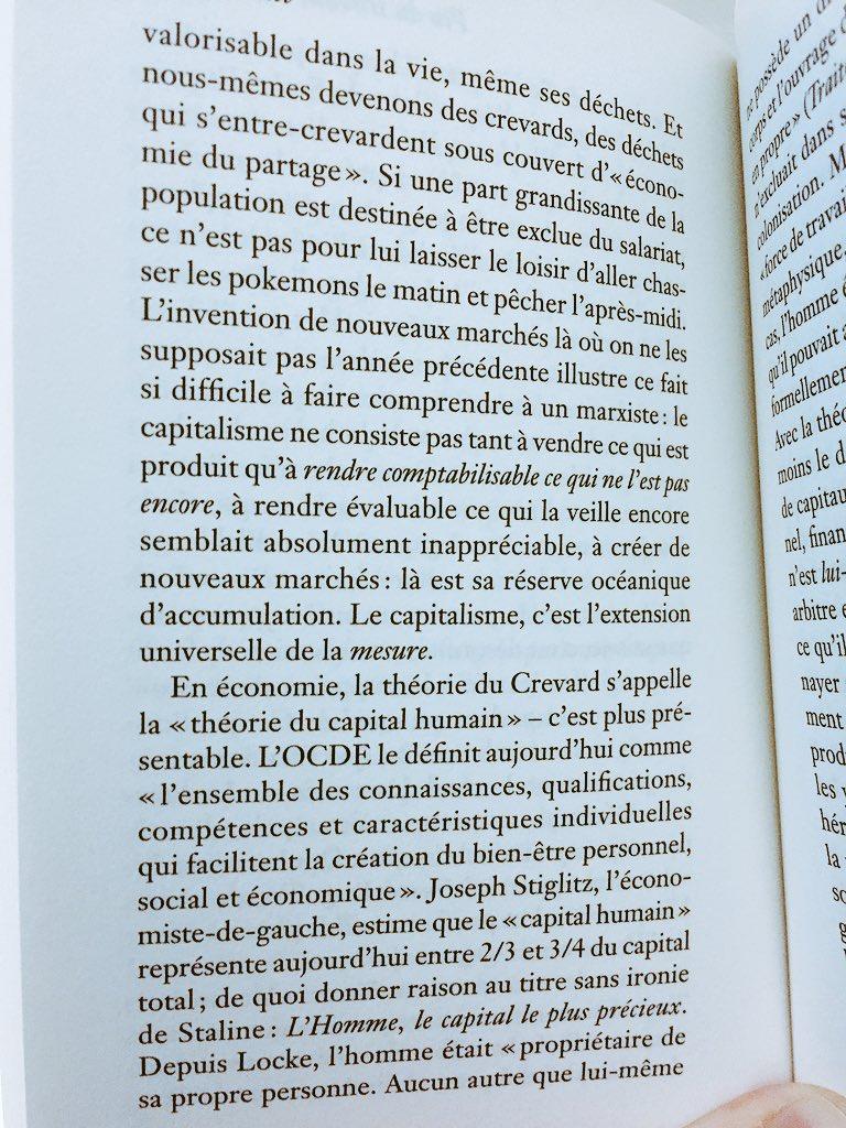 La política social en los 90: análisis desde la universidad 1994