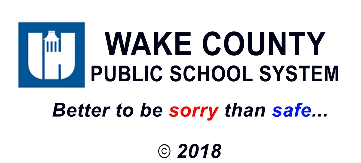 The Wake County Public School System encompasses 835 square miles. It has  more than 151,000 students and as many as 37,000 more are expected to  enroll by ...