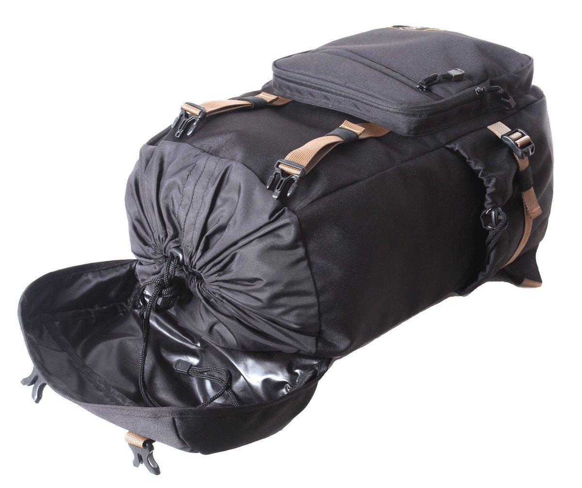 Eibag Taskamera Twitter Tas Travel Bag Backpack 602 Abu Tasransel Tasgendong Http Eibagcom Ransel Backpacker 613 Hitam 6394 New