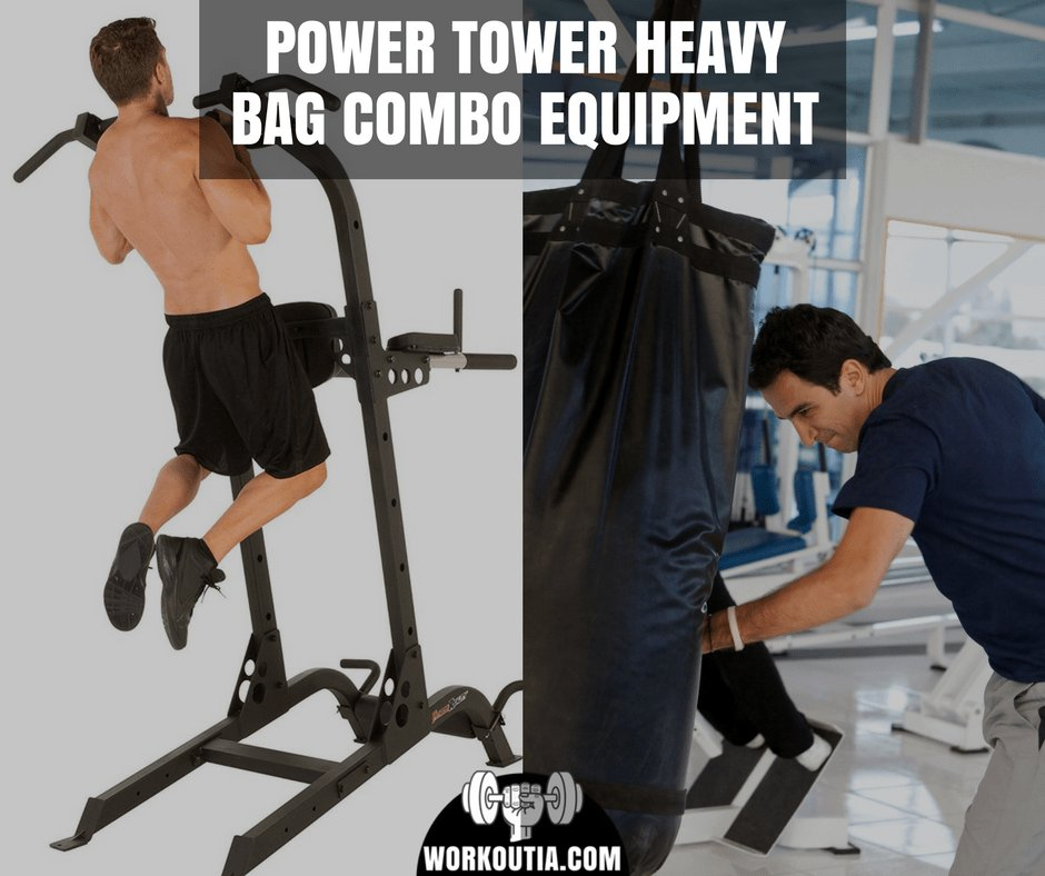 Xmark Deluxe Tower And Heavy Bag Stand Review Https Workoutia Pic Twitter Yrquid9zdo