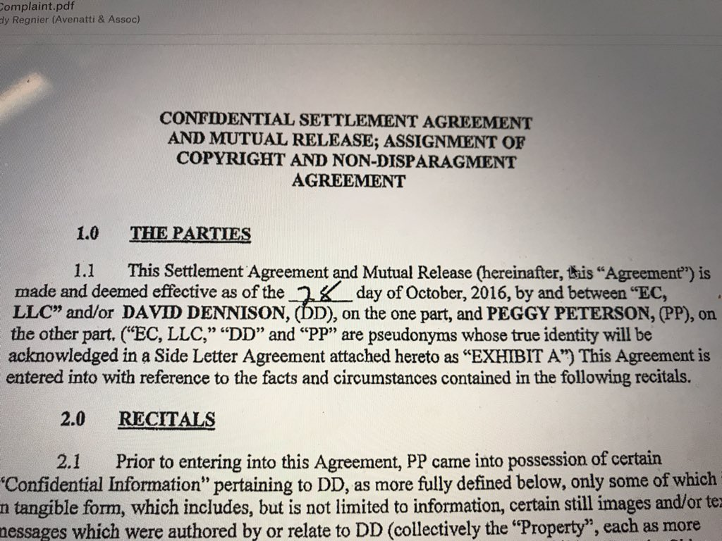 Sara Sidner On Twitter And We Were Accurate Here Is The Agreement