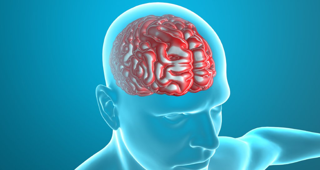 brain conditions Brain conditions date title views likes comments nucleus tv offers award-winning medical animations created to help educate patients on complicated diseases and conditions, surgical and.
