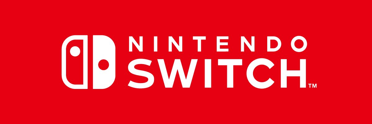 System Update Version 5.0.0 for #NintendoSwitch is available now. This update includes friend recommendations from select social media platforms, additional user icons and more! For the full list of changes and features please visit: bit.ly/2gxHEZM