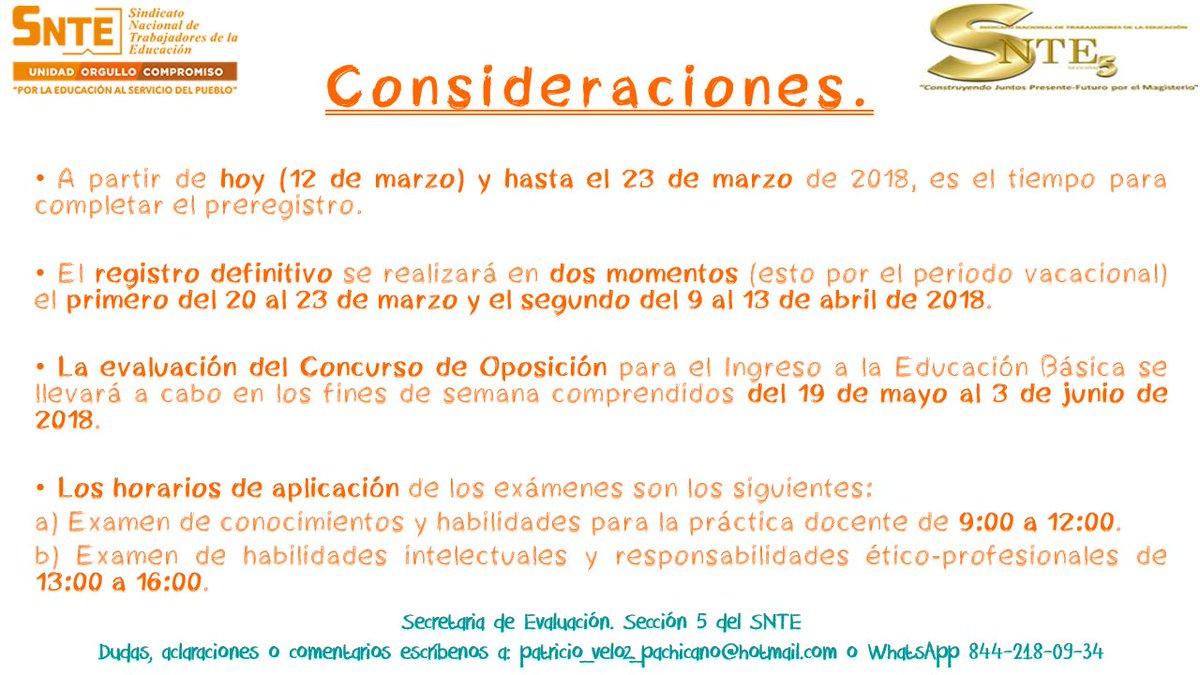 Contemporáneo Habilidades Profesionales Reanudar La Sección Regalo ...