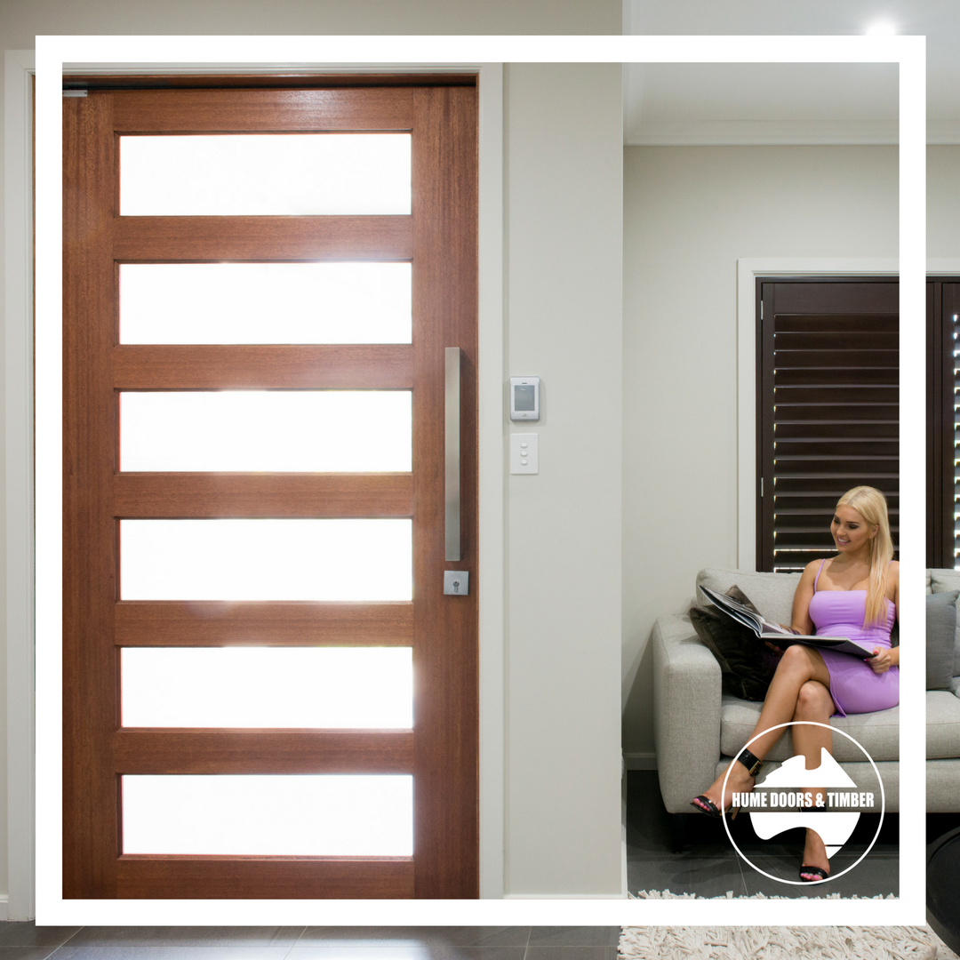 Hume doors timber humedoors but most importantly why do you need one in your home read the full blog here httpowmfux30itzsk humedoors pivotdoor design blog linkinbio planetlyrics Image collections