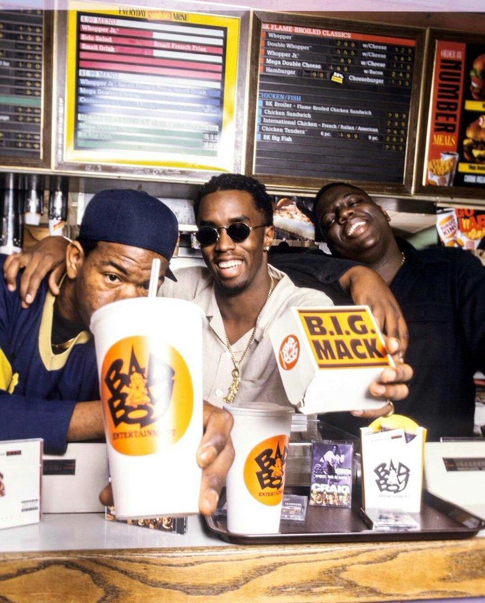 UPROXX Hip-Hop's photo on Asante