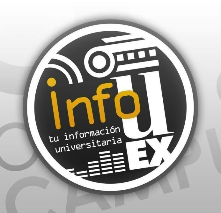 Info-UEx 4X24- Semana del 5 al 9 de Marzo https://t.co/JY63RcPCIL https://t.co/DNlpvTb0Vv