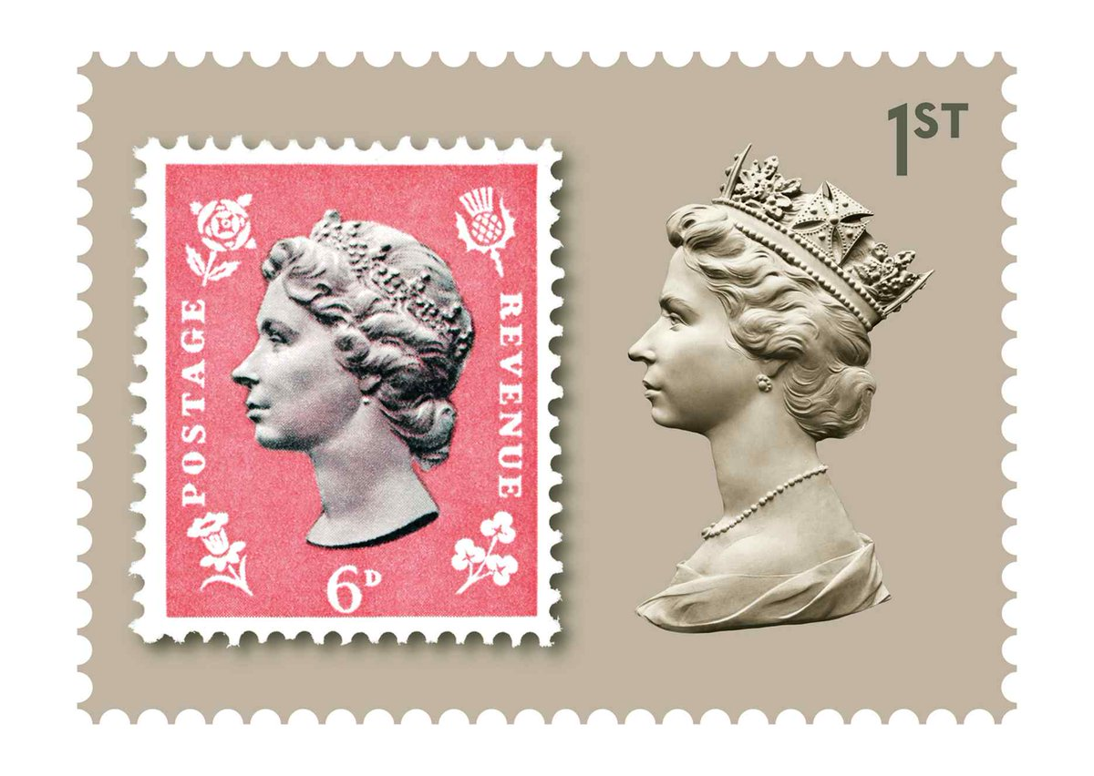Royal Mail Stamps Royalmailstamps Twitter