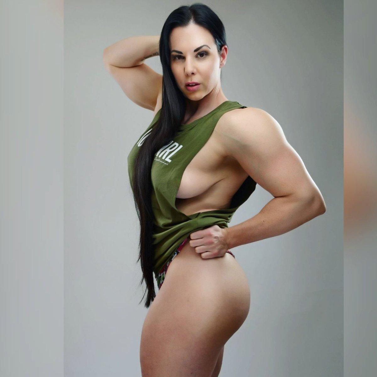 Hot Lesbian Girls Erotic Massage Parlor