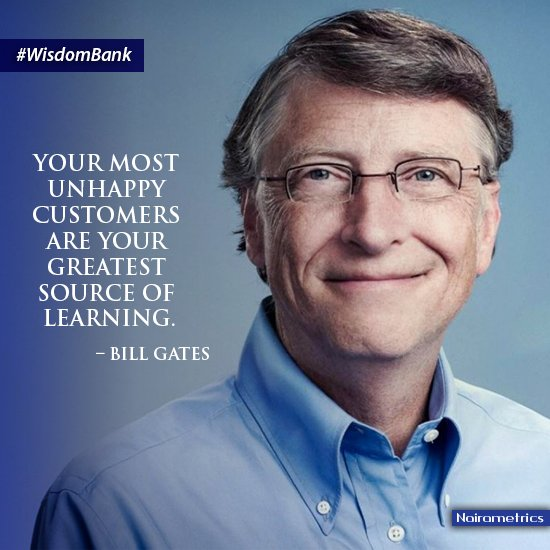 the life of william henry gates iii an american business magnate William h gates sr topic william henry prominence of his son william h gates iii life and career american business magnate william henry gates.