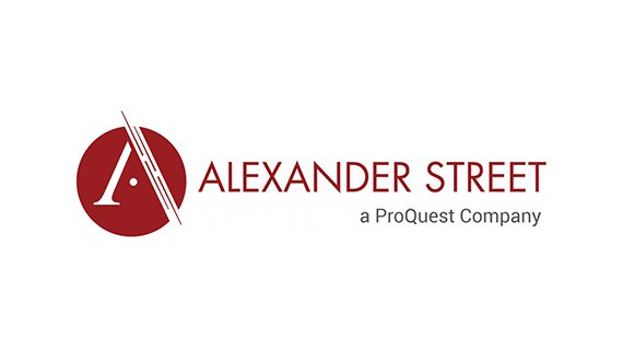alexander street press engineering case studies online E-book collections e-book collections all e-books within the collections listed below are listed individually in our catalog e-books may also be accessible through.
