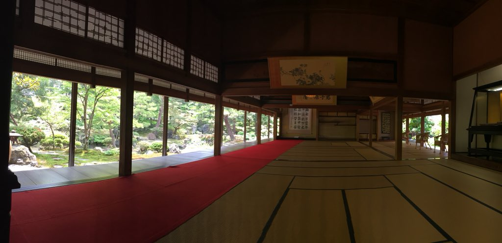 北方文化博物館's photo on #いいね新潟