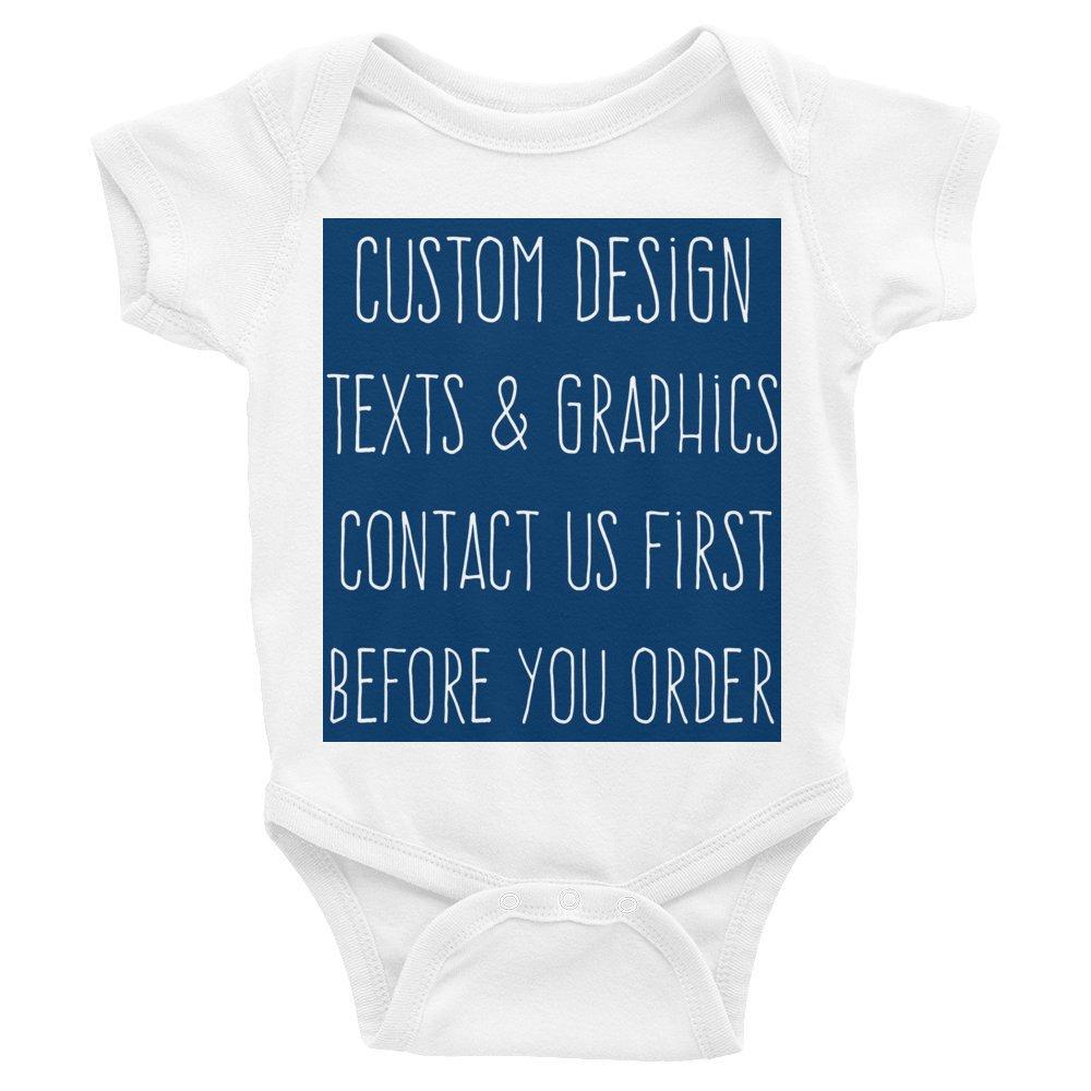 70c7d02b1 ... baby onesie, personalized onesie, name onesie, baby boy onesie, baby  girl onesie, newborn onesie, custom http://etsy.me/2FAHbB5 #clothing # children ...