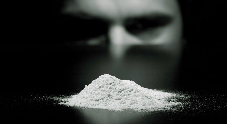 Las drogas modifican el cerebro y son altamente adictivas. Estas son las más mortíferas. https://t.co/kfZVabzWb9