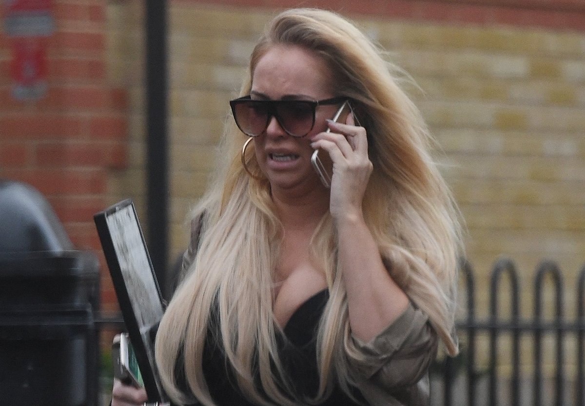 Twitter Aisleyne Horgan-Wallace naked (89 photos), Ass, Bikini, Feet, see through 2015