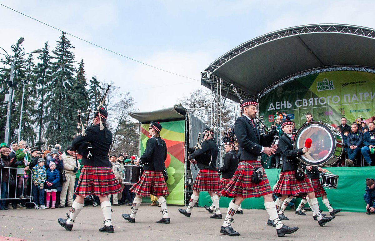 Looking for something to do this weekend? Moscow celebrates Irish Week for Moscow's Irish and Irish-at-heart   https://t.co/fB0JEmln8W