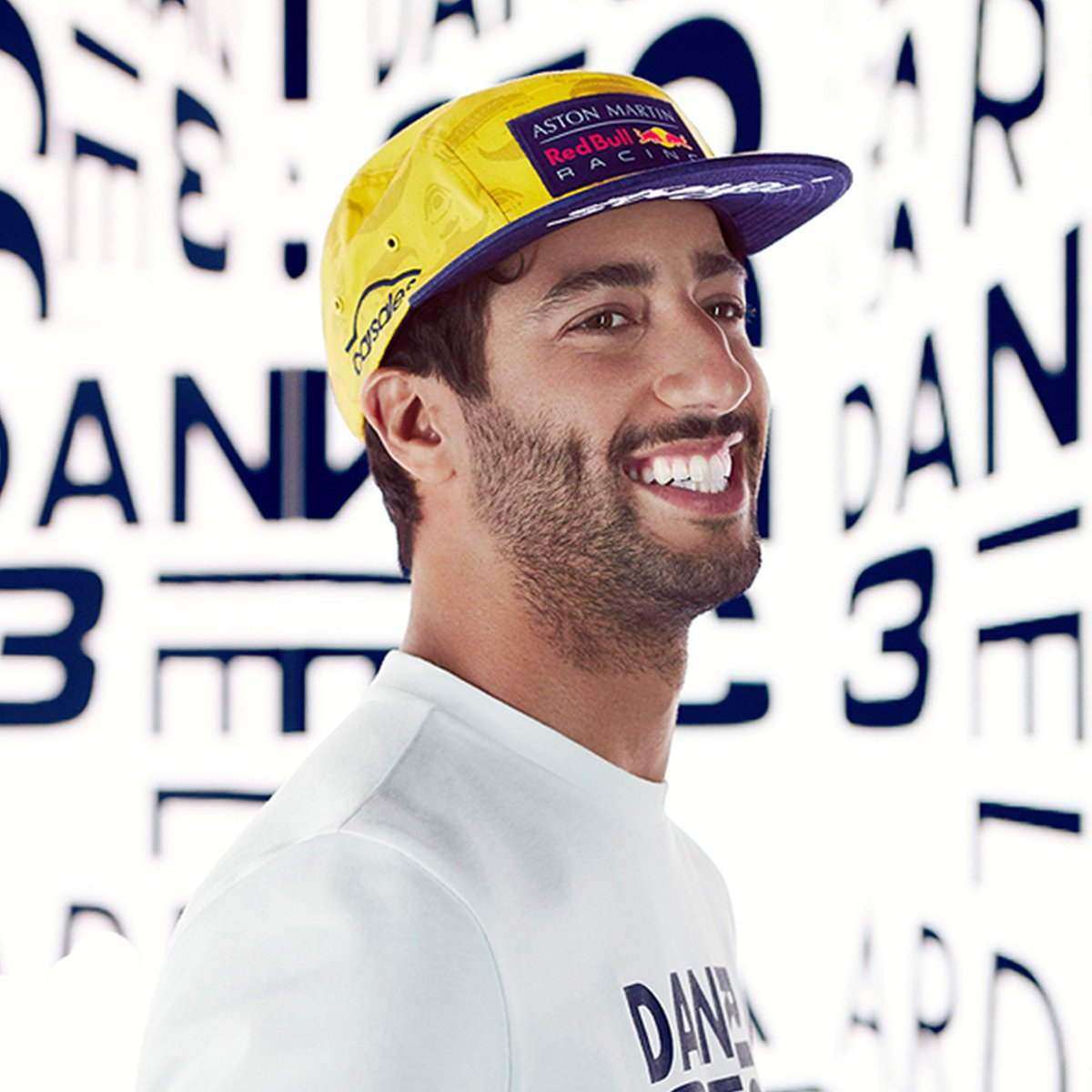 Aston Martin Red Bull Racing On Twitter Get Set For The Ausgp In Style Gear Up Like Danielricciardo With This Special Edition Pumamotorsport Cap Https T Co Ffmjol0tvb Fastertogether Https T Co 2e3fdo6isp
