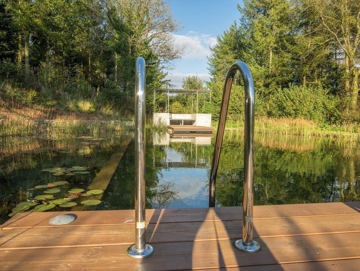 Potsdamer Gärten potsdamer gärten wo grün begeistert jensbiewendt