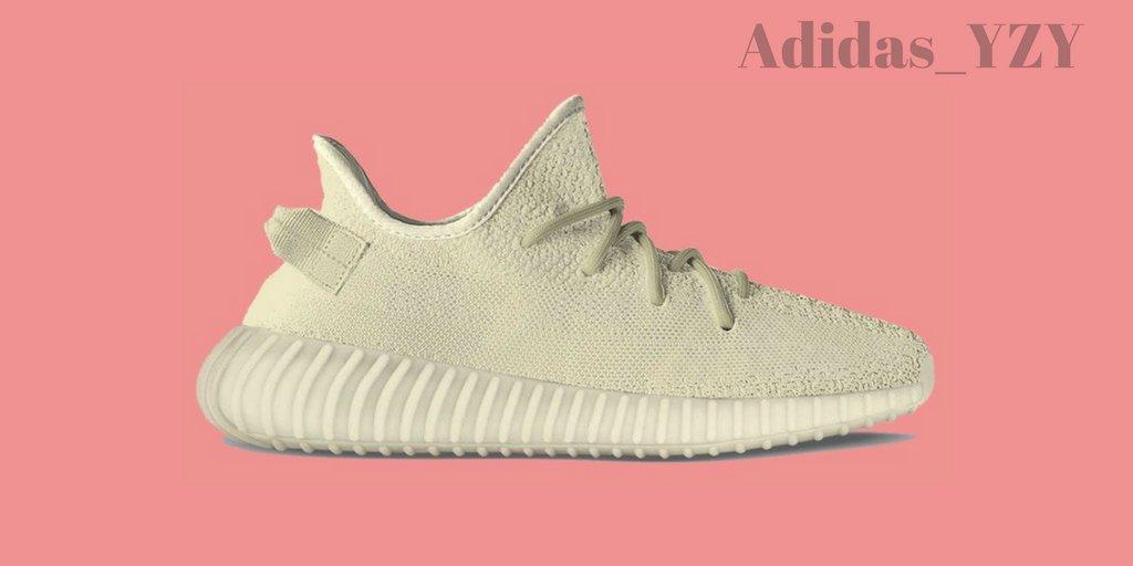 Yeezy Adidas (@ Adidas Yzy).