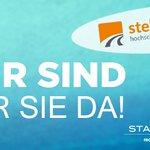 Image for the Tweet beginning: ➡ Wussten Sie schon?