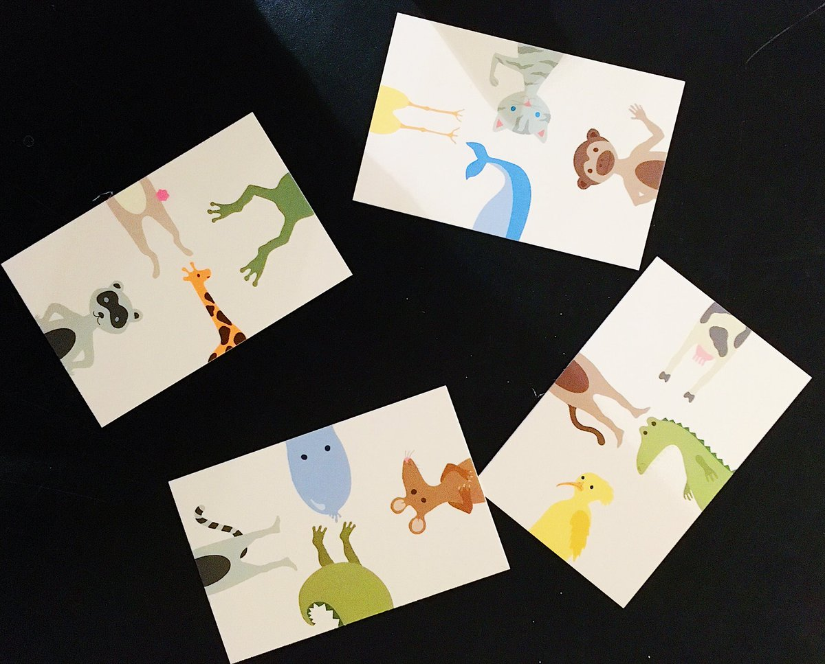 Kimberly orchard on twitter in love with my moocards i highly i highly recommend moo to anyone looking to get fun business cards amwriting amquerying httpstf1taz5bwem reheart Gallery