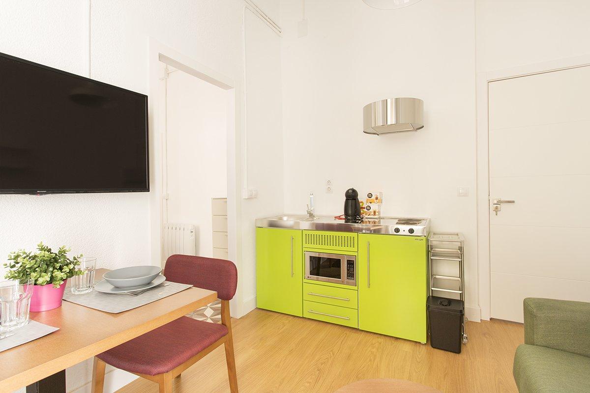 Outdoorküche Mit Spüle Opinie : Stengel küchen ikea küche mit spülmaschine wintergarten