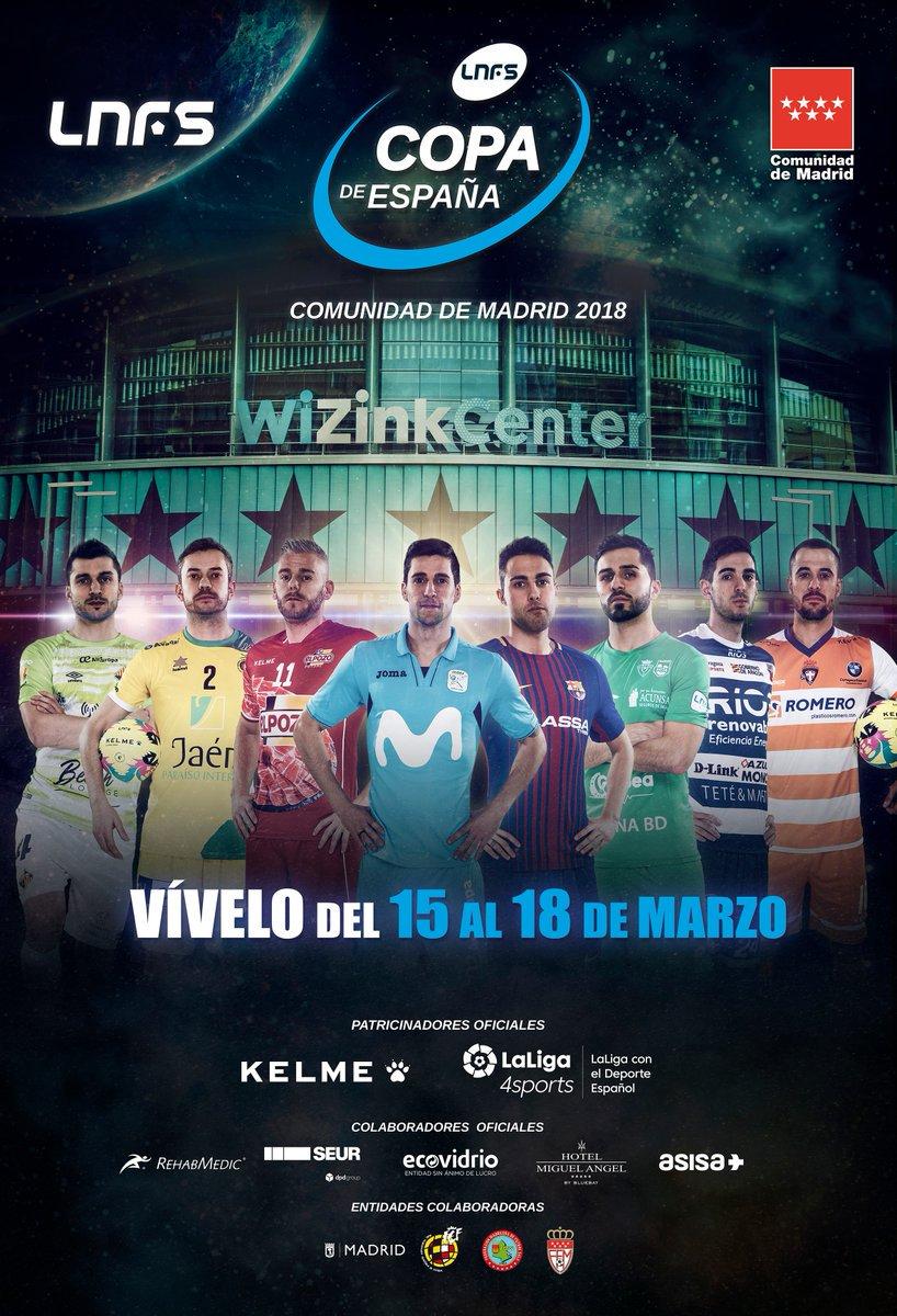 Desde La Banda - Fútbol Navarro (DLB-FN) | Club Deportivo Xota Fútbol Sala.