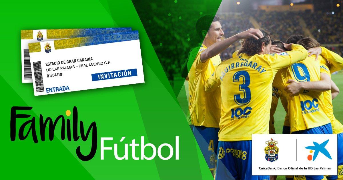 Titular Tarjeta Visa Clubs Fútbol Caixabank Gana Entrada
