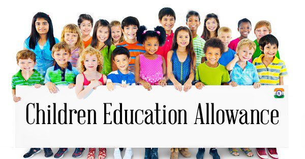 """cgnews on Twitter: """"Children Education Allowance for the year 2017-2018.  New Methodology of Application and Schedule of Payment towards Children  Education Allowance #Railways #ChildrenEducationAllowance #CEA  #IndianRailways https://t.co/Ftonxvtmat ..."""