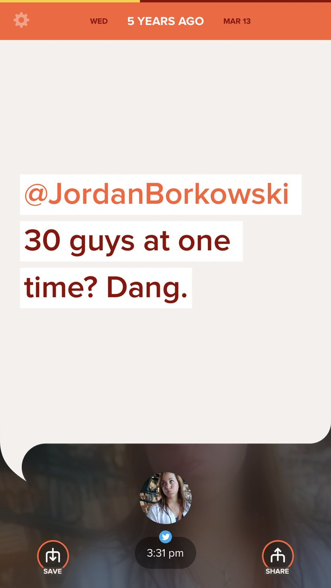 @JordanBorkowski #nocontext https://t.co...