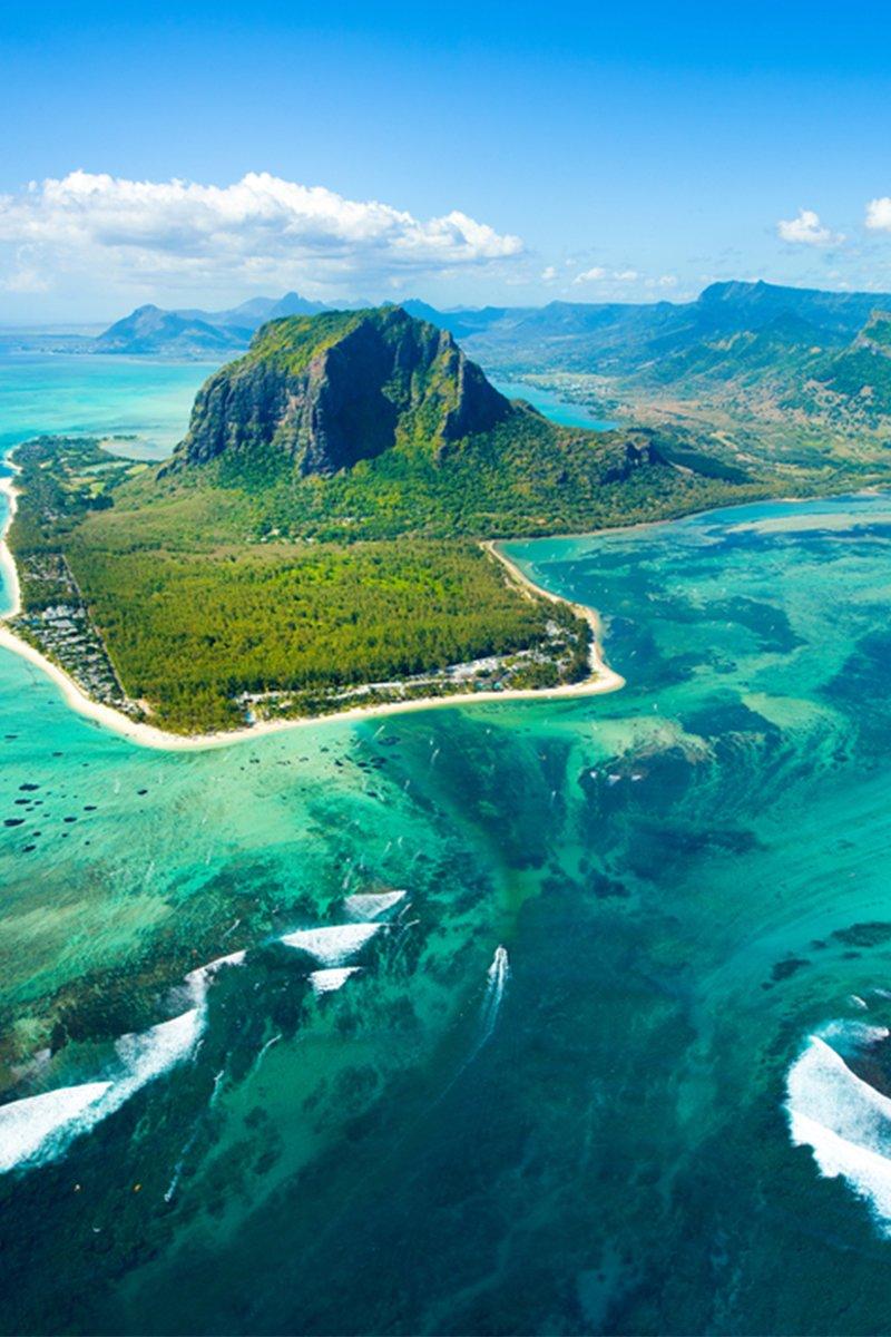 mauritius - photo #28