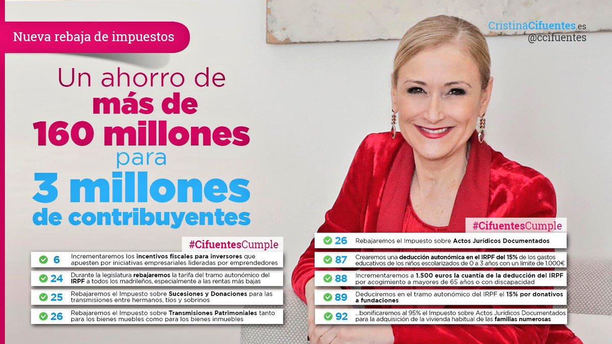 Bernardo Reixa Oreja Orejaberni Twitter # Muebles Bernardo