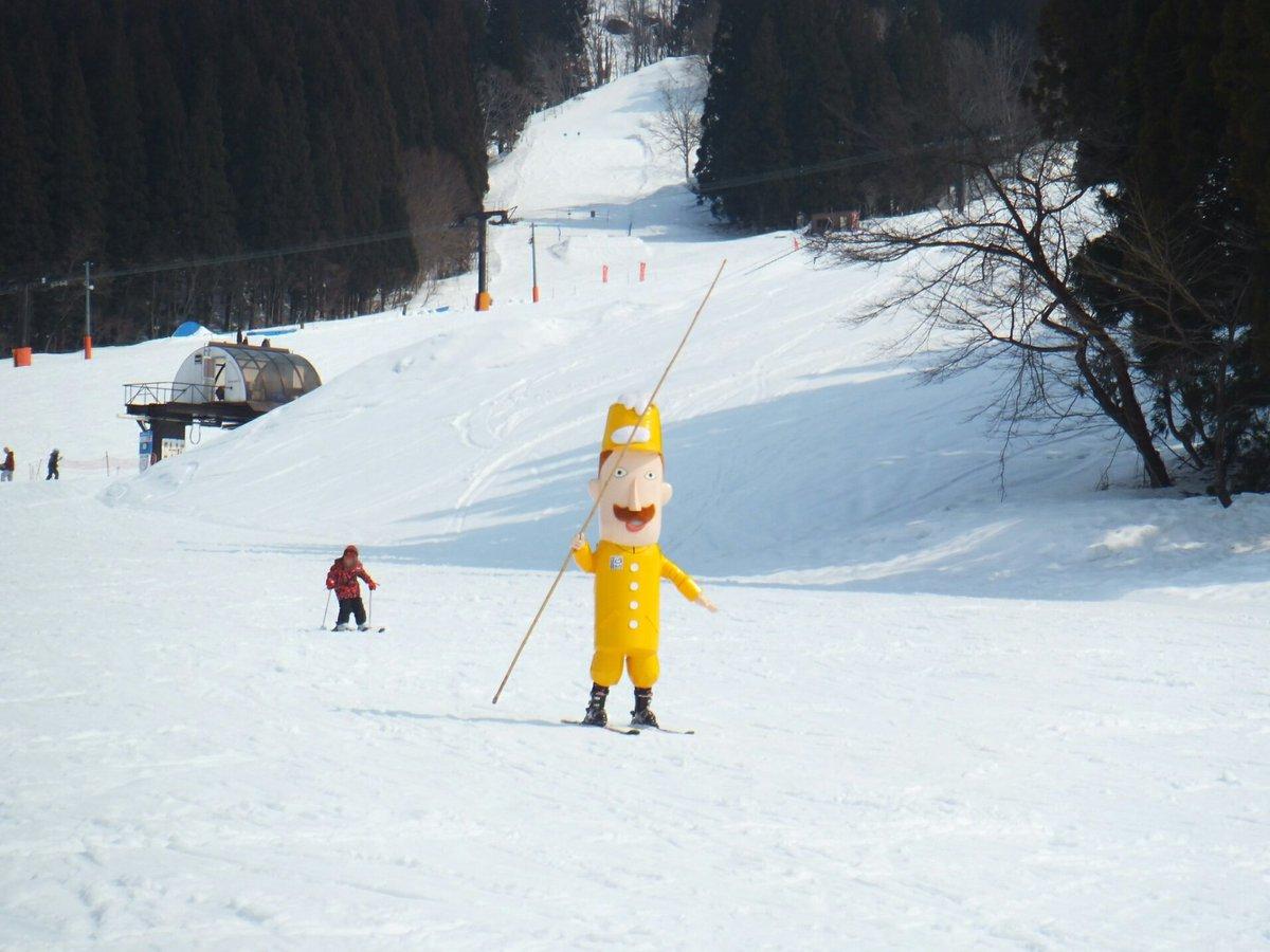 レルヒさん's photo on #いいね新潟