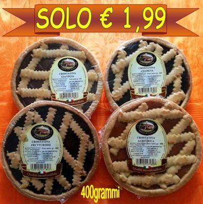 Leggi la notizia di gioegio su http://www.saporidellasibaritide.it/scheda.asp?id=874