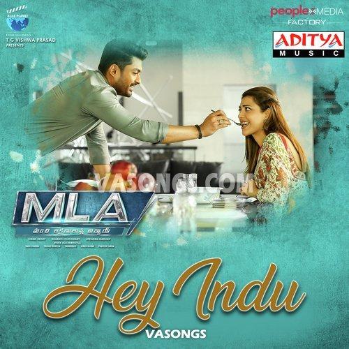 new movie songs download 2018 in telugu