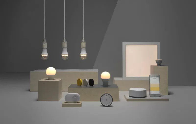 Awesome eetkamer lamp ikea images modern design ideas