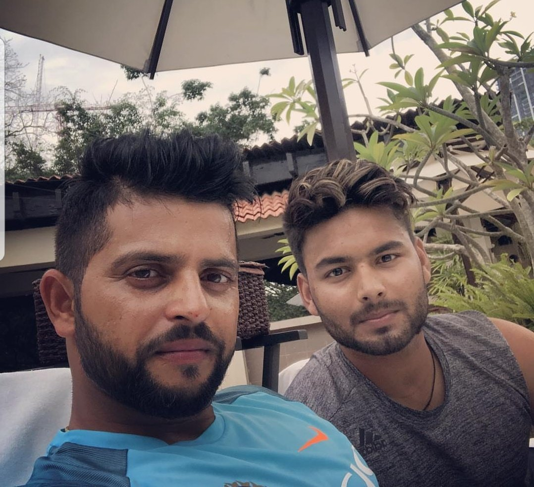 Brothers🤗 @ImRaina