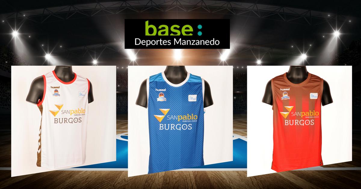 Deportes Manzanedo (@BaseManzanedo) | Twitter