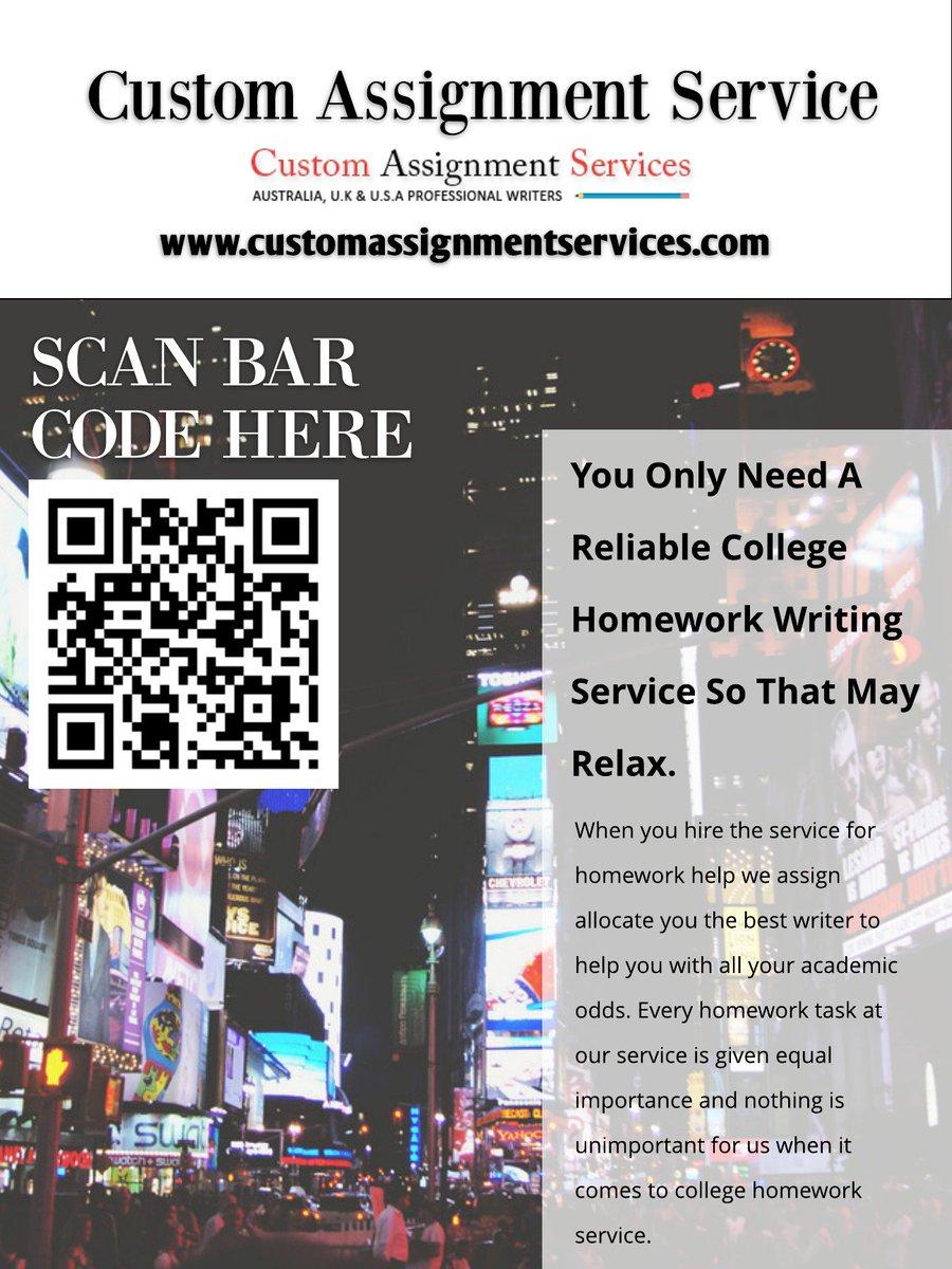The great gatsby setting essay plan