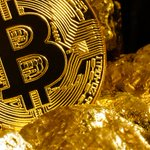Image for the Tweet beginning: Bitcoin Gold: A Return to