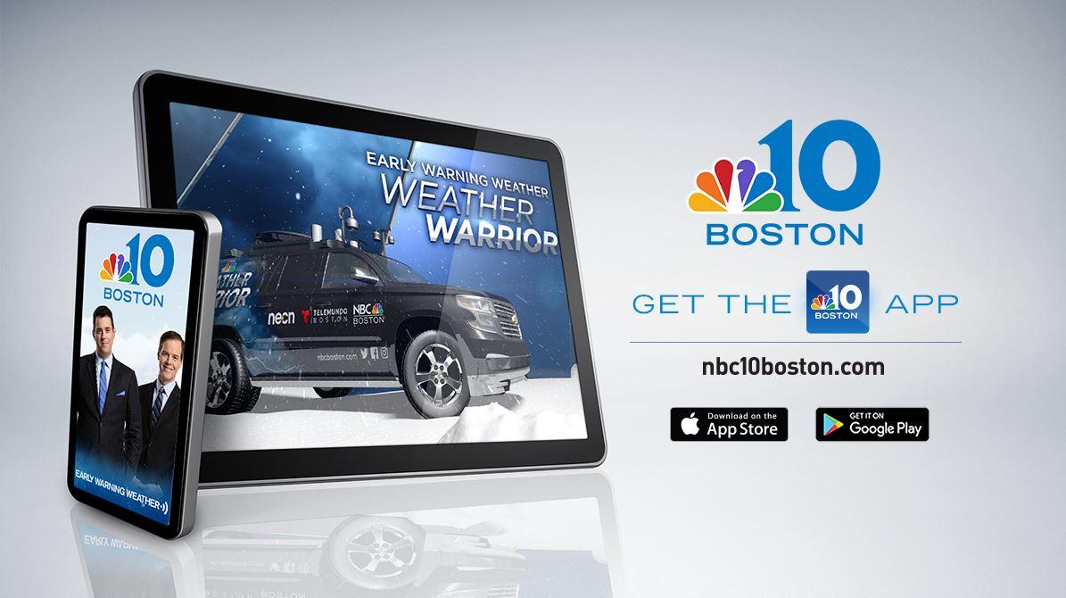NBC10 Boston on Twitter: