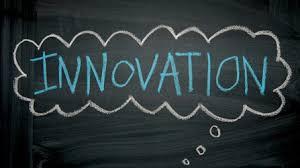 La #povertà che in #Italia sale si combatte con nuove #fabbriche e #idee innovative, non con #gettoni e illusioni.  - Ukustom