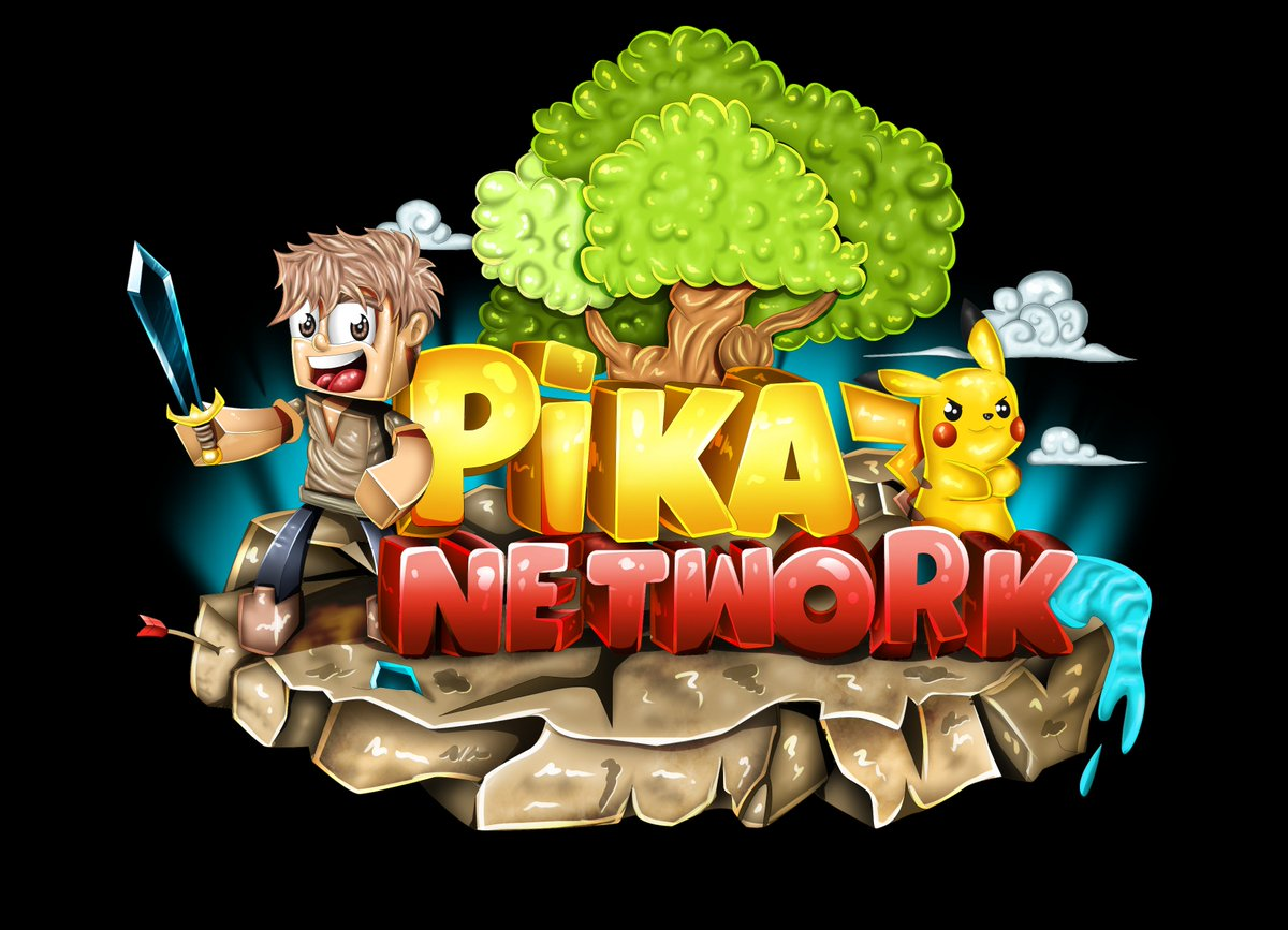 PikaNetwork (@PikaNetwork) | Twitter