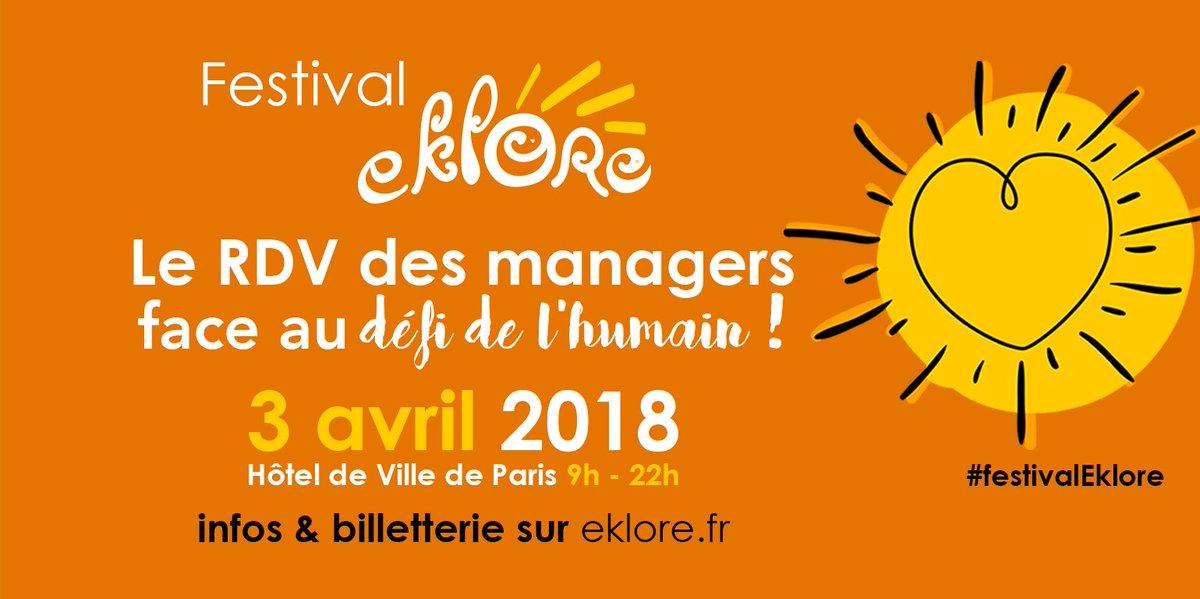 """Résultat de recherche d'images pour """"festival eklore"""""""